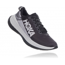 Men's Carbon X by HOKA ONE ONE