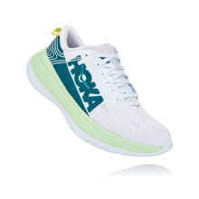 Men's Carbon X by HOKA ONE ONE in Phoenix AZ