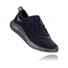 Men's Hupana Flow Wool by HOKA ONE ONE in Torrance Ca