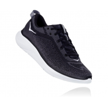 Men's Hupana Flow by HOKA ONE ONE