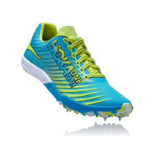 Men's Evo Xc Spike by HOKA ONE ONE in Little Rock Ar