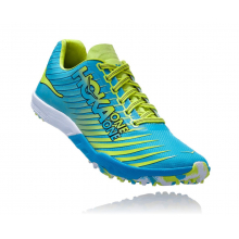 Men's Evo Xc Spikeless