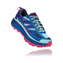 Women's Mafate Speed 2 by HOKA ONE ONE in Knoxville TN