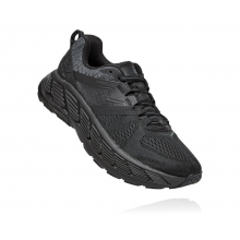Women's Gaviota 2 by HOKA ONE ONE in Knoxville TN