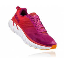 Women's Clifton 6 by HOKA ONE ONE in Kernville Ca