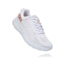 Women's Clifton 6 by HOKA ONE ONE in St Joseph MO