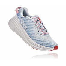 Women's Rincon by HOKA ONE ONE in Florence AL
