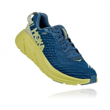 Women's Rincon by HOKA ONE ONE in Sunnyvale Ca