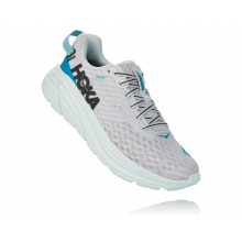 Women's Rincon by HOKA ONE ONE in Iowa City IA