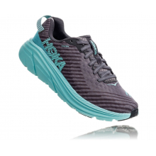 Women's Rincon by HOKA ONE ONE in Colorado Springs CO