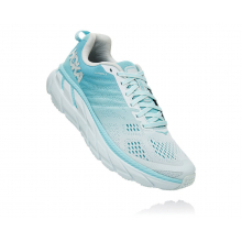 Women's Clifton 6 Wide by HOKA ONE ONE in Oskaloosa IA