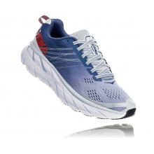 Women's Clifton 6 Wide by HOKA ONE ONE in Knoxville TN