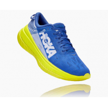 Men's Carbon X by HOKA ONE ONE in Lancaster PA