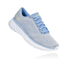 Women's Cavu 2 Marl by HOKA ONE ONE in Leeds Al