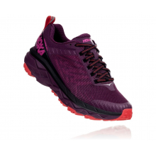 Women's Challenger Atr 5 by HOKA ONE ONE in Duluth MN