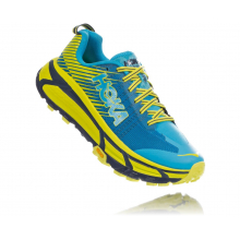 Women's Evo Mafate 2 by HOKA ONE ONE in Vancouver Bc