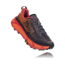 Women's Evo Mafate 2 by HOKA ONE ONE in Little Rock Ar