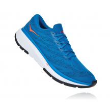 Men's Cavu 3 by HOKA ONE ONE in Gaithersburg MD
