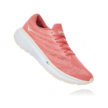 Women's Cavu 3 by HOKA ONE ONE