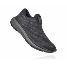 Women's Cavu 3 Slip by HOKA ONE ONE in Hutchinson KS