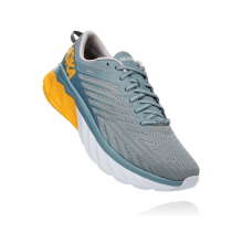 Men's Arahi 4 by HOKA ONE ONE in Leeds Al