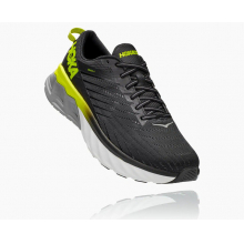 Men's Arahi 4 by HOKA ONE ONE in St Joseph MO