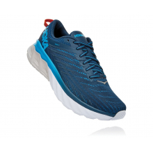 Men's Arahi 4 by HOKA ONE ONE in Colorado Springs CO