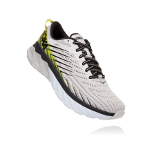 Men's Arahi 4 by HOKA ONE ONE in Iowa City IA