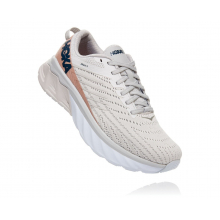 Women's Arahi 4 by HOKA ONE ONE in Vancouver Bc