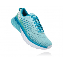 Women's Arahi 4 by HOKA ONE ONE in Colorado Springs CO