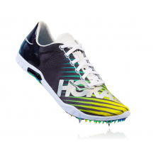 Women's Speed Evo R by HOKA ONE ONE