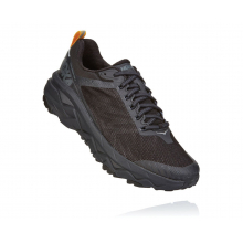 Men's Challenger Atr 5 Gtx by HOKA ONE ONE in Vancouver Bc