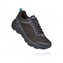 Women's Challenger Atr 5 Gtx by HOKA ONE ONE in Leeds Al