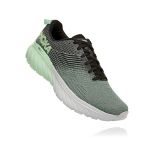 Men's Mach 3 by HOKA ONE ONE in Avon Co