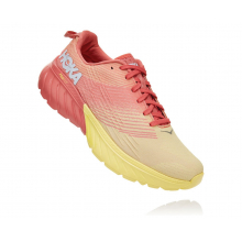 Women's Mach 3 by HOKA ONE ONE in Scottsdale Az