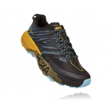Women's Speedgoat 4 by HOKA ONE ONE in Leeds Al