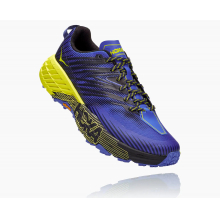 Men's Speedgoat 4 by HOKA ONE ONE
