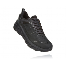 Men's Challenger Low Gtx Wide