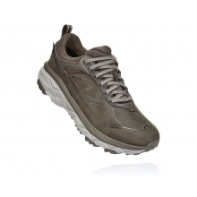 Women's Challenger Lowomen's Gore-Tex by HOKA ONE ONE