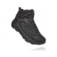 Men's Challenger Mid Gtx Wide