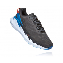 Men's Elevon 2 by HOKA ONE ONE in Knoxville TN