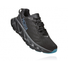 Women's Elevon 2 by HOKA ONE ONE in Scottsdale Az