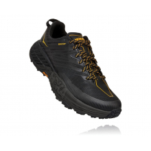 Men's Speedgoat Gtx by HOKA ONE ONE in Vancouver Bc