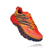 Men's Speedgoat Gtx by HOKA ONE ONE