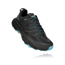 Women's Speedgoat Gtx by HOKA ONE ONE in Knoxville TN