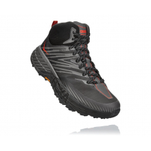 Men's Speedgoat Mid Gtx by HOKA ONE ONE in Avon Co