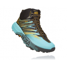 Women's Speedgoat Mid Gtx by HOKA ONE ONE in Knoxville TN