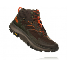 Men's Toa Gtx by HOKA ONE ONE in St Joseph MO