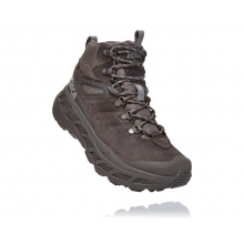Men's Stinson Mid Gtx