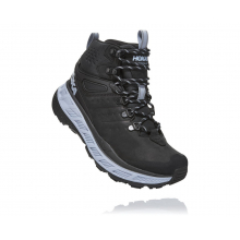 Women's Stinson Mid Gtx by HOKA ONE ONE in Vancouver Bc